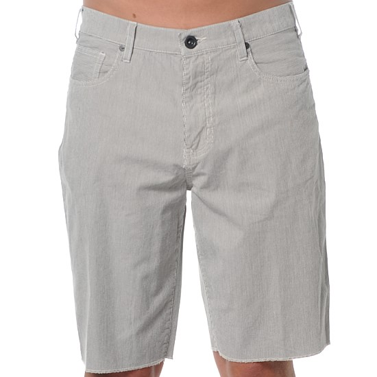 Hurley 84 Lowrider Bloc Party Shorts
